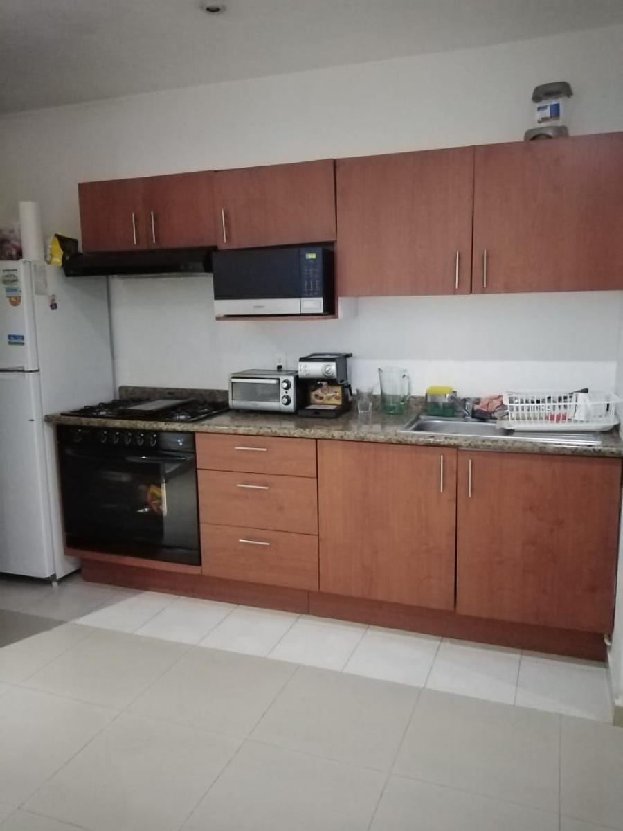 Foto Departamento en Venta en Anahuac, Miguel Hidalgo, Distrito Federal - $ 3.290.000 - DEV265871 - BienesOnLine