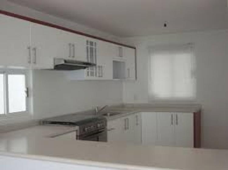 Foto Casa en Renta en Bonanza, Metepec, Mexico - $ 8.000 - CAR130218 - BienesOnLine