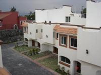 Penthouse en Venta en SAN PABLO TEPETLAPA Coyoacán