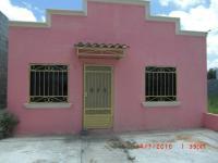 Casa en Venta en TOBOGANES Nuevo Laredo