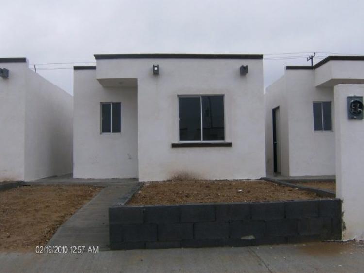 Casas con subsidio infonavit cav20802 for Casas modernas tipo infonavit
