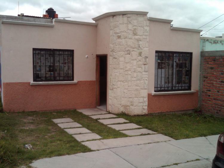 Alojamiento calle mexico - 1 3