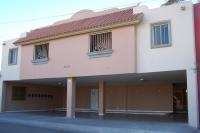 Departamento en Renta por temporada en Colonia  Villa Itson Ciudad Obregón