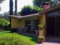 Casa en Venta en Las Fuentes Zapopan