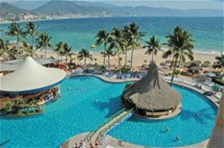 Hoteles en venta en cancun y riviera hov15524 - Hoteles en puerto rico todo incluido ...