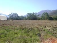 Rancho en Venta en Tamazula Tamazula de Gordiano
