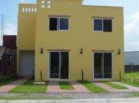 Casa en Venta en Fraccionamiento Ave Paraiso Córdoba