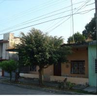 Local en Venta en Centro Tierra Blanca