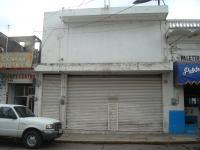 Local en Renta en Centro Tierra Blanca