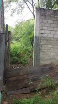Terreno en Venta en Lomas de Santa Rosa Oaxaca