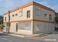 Casa en Venta en Lagos de Oriente Guadalajara