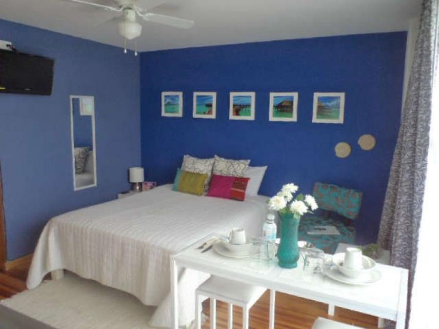 Foto Casa en Renta en VILLA PANAMERICANA, Coyoac�n, Distrito Federal - $ 15.000 - CAR291864 - BienesOnLine