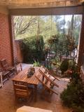Casa en Venta en  Aguascalientes