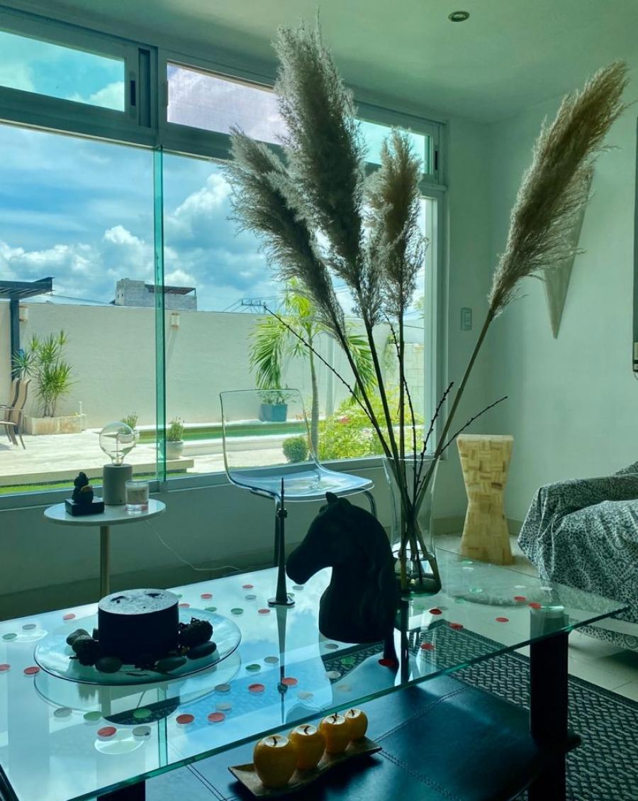 Foto Casa en Venta en Flores Magon, Cuernavaca, Morelos - $ 5.300.000 - CAV308484 - BienesOnLine