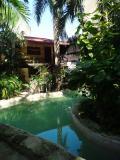 Hotel en Venta en Centro Playa del Carmen
