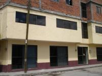 Local en Renta en COLONIA GARITA DE JALISCO San Luis Potosí
