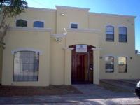 Casa en Venta en Col. Madero Nuevo Laredo