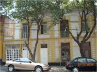 Departamento en Venta en  San Rafael