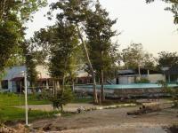Rancho en Venta en  Leona Vicario
