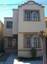 Casa en Renta en Guadalupe, N.L. Guadalupe