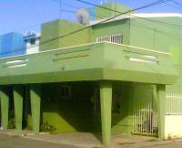 Casa en Renta en MIAMI Campeche