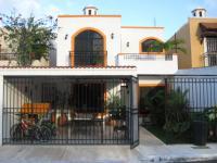Casa en Venta en santa fe Cancún