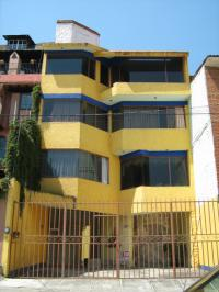 Casa en Venta en NUEVA JACARANDAS Morelia