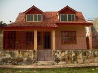 Casa en Venta en CENTRO Palenque