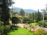 Rancho en Venta en  San Lorenzo Tlacoyucan