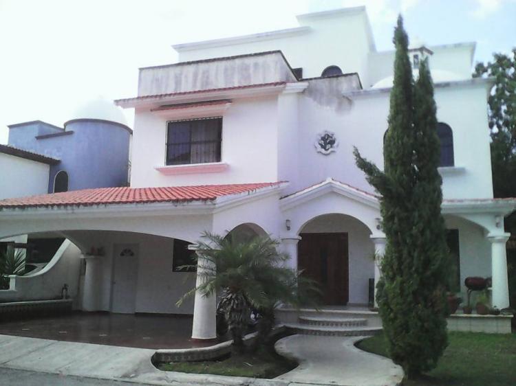 Inigualable Residencia En Venta En Cancun Centro Cav219934