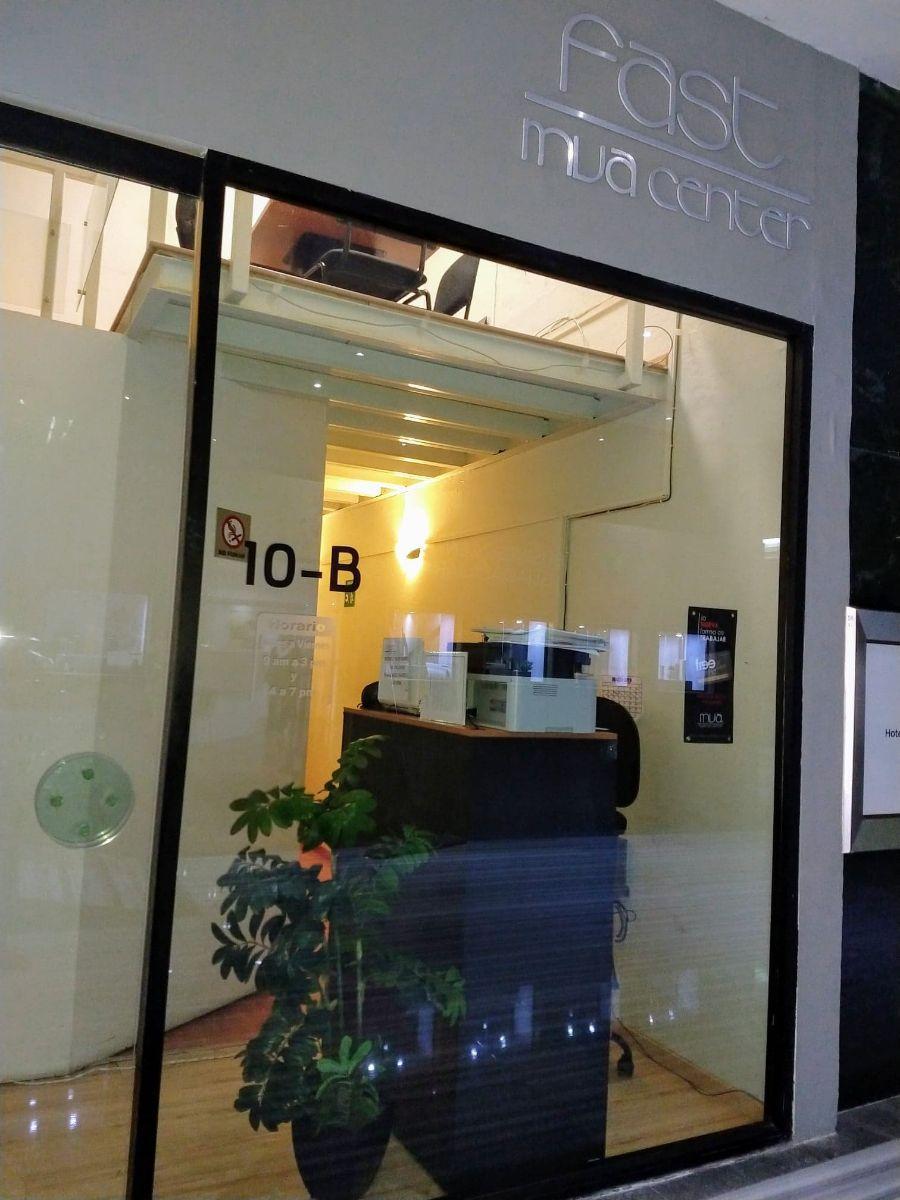 Foto Las Mejores Oficinas Amuebladas. OFR255488