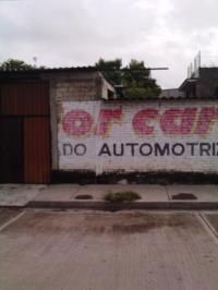 Terreno en Venta en DEL BOSQUE NORTE Santa Lucía del Camino