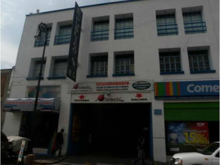 Foto Bodega en Renta en 10 de Mayo, Venustiano Carranza, Distrito Federal - $ 6.000 - BOR207797 - BienesOnLine