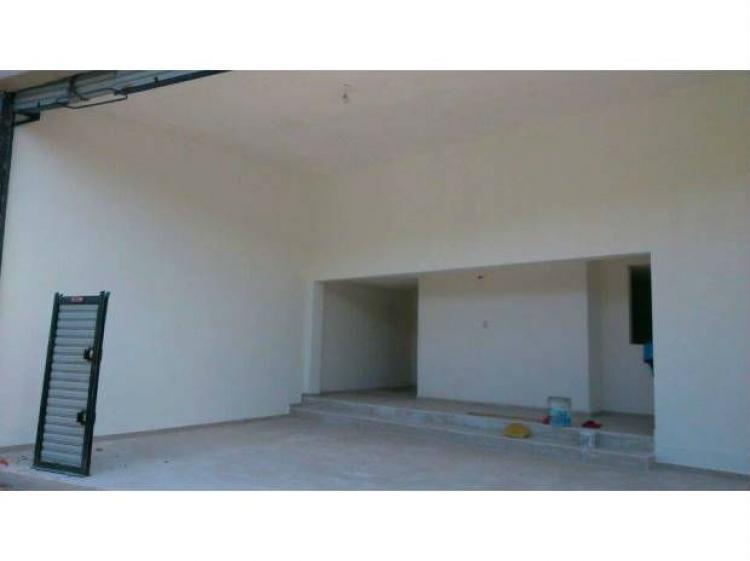 Foto Local en Venta en AZALEAS, San Luis Potos�, San Luis Potosi - $ 850.000 - LOV111722 - BienesOnLine