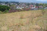 Terreno en Venta en  Uruapan
