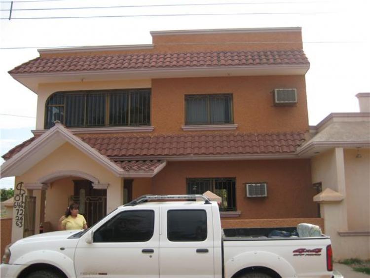 Vendo casa grande urgente cav15918 for Alquiler de casa en pino grande sevilla