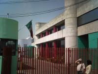 Nave en Venta en mexico df Azcapotzalco