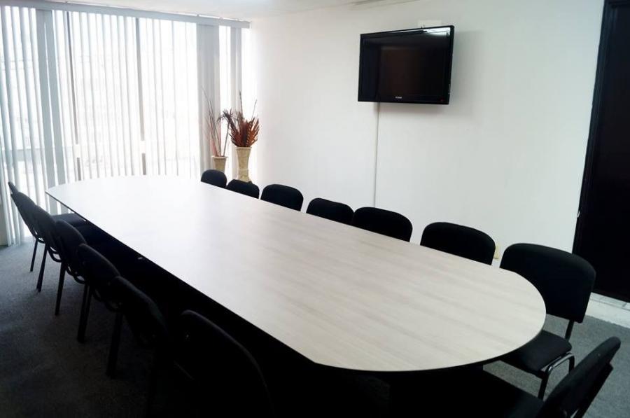 Foto Oficina en Renta en LOMAS DEL SEMINARIO, Zapopan, Jalisco - 200 m2 - $ 750 - OFR256827 - BienesOnLine