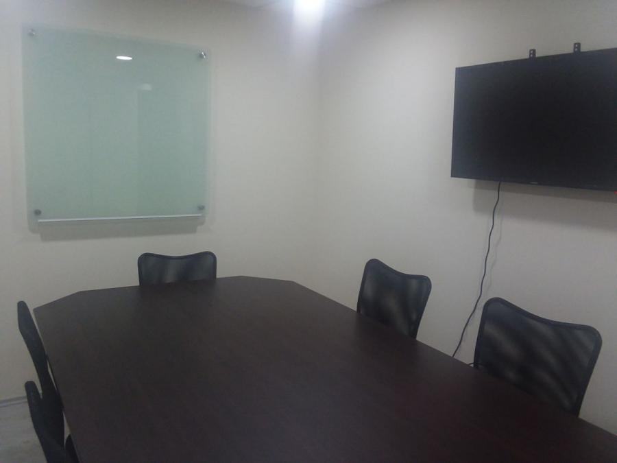 Foto Oficina (Benito Juarez) OFR268325
