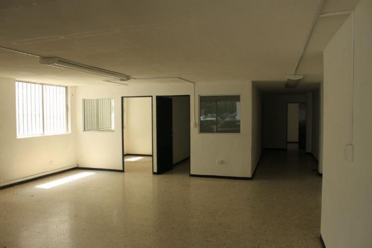 Oficina en Renta en Monterrey, Nuevo Leon - $ 27.000 - OFR55340 ...