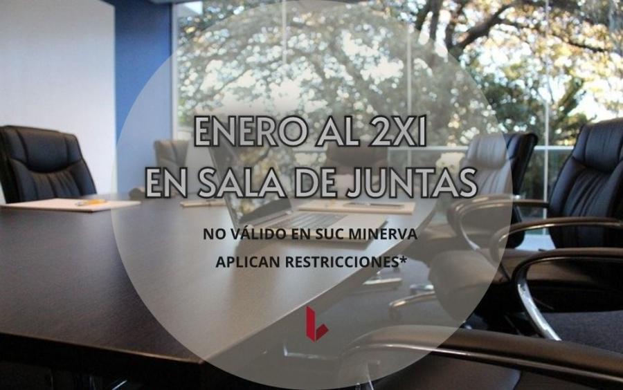 Foto Oficina en Renta en BOSQUE CAMELIANAS, MORELIA, Michoacan de Ocampo - $ 3.000 - OFR291810 - BienesOnLine