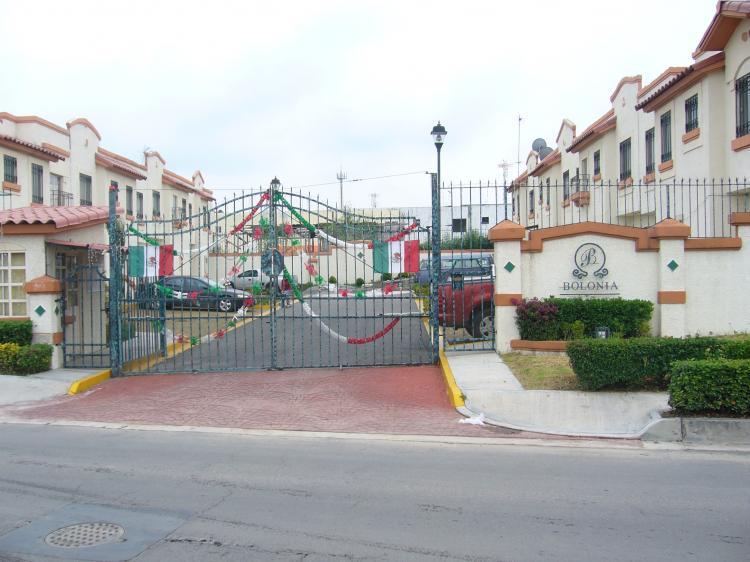 Villas Del Real En Venta Casa