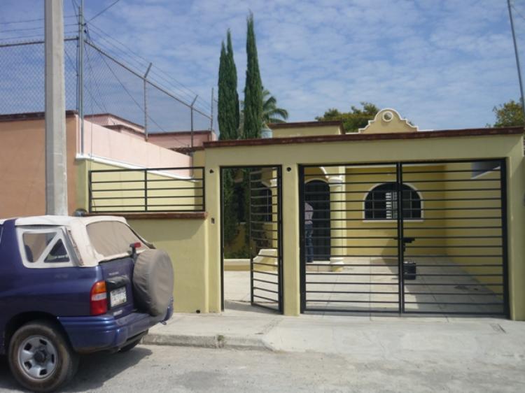 Cercos para casas cerco elctrico de seguridad para casas for Galp oficina online