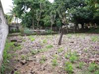 Terreno en Venta en Azteca, Tapachula de Córdova y Ordóñez