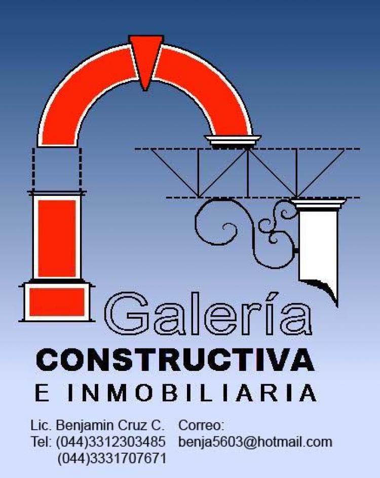Foto Casa en Lomas Independencia e88f792ec09f7