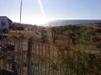 Terreno en Venta en EL PESCADERO. El Pescadero