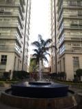 Departamento en Renta en Anahuac Miguel Hidalgo
