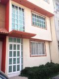 Casa en Venta en alamos de san cristobal Ecatepec de Morelos