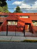 Casa en Venta en ARENAL TEPEPAN Tlalpan
