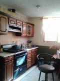 Casa en Venta en RESIDENCIAL LOS ROBLE 5 SECTOR San Nicolás de los Garza